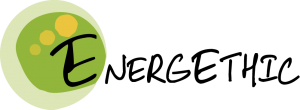 logo energethic