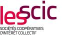 logo-scic-rvb-3