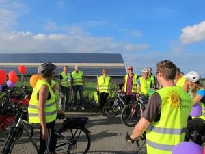 route de l'energie sept 2014 (4)
