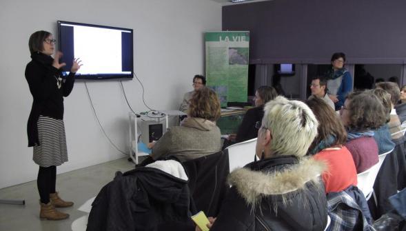 Un projet solaire citoyen bientôt en Artois-Lys ?