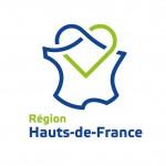logo-region-hdef