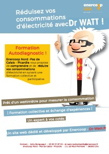 plaquette dr watt-page-001